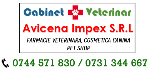 cabinet veterinar campulung arges