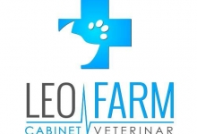 Farmacie Veterinara Roman