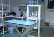 Veterinarul Univet Clinica Veterinara NonStop Farmacie PetShop