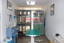 Veterinarul Farmacie Veterinara Smart Vet Chiajna